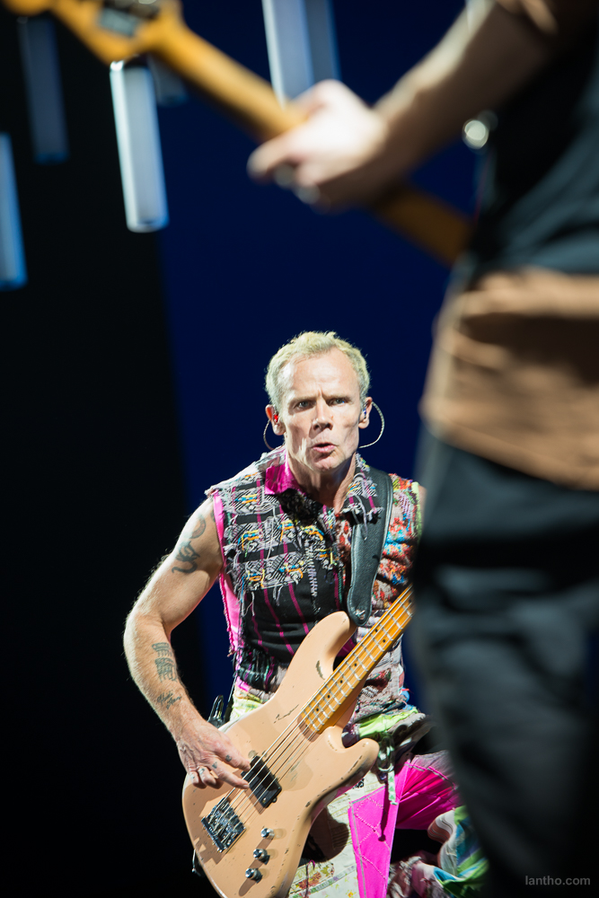 01_red_hot_chili_peppers_05