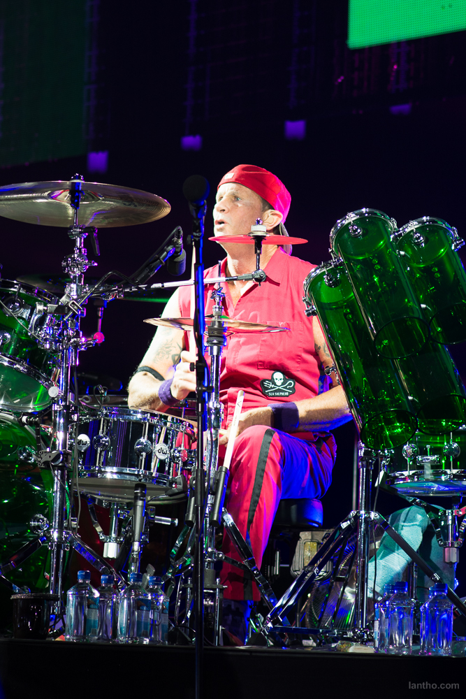 01_red_hot_chili_peppers_06