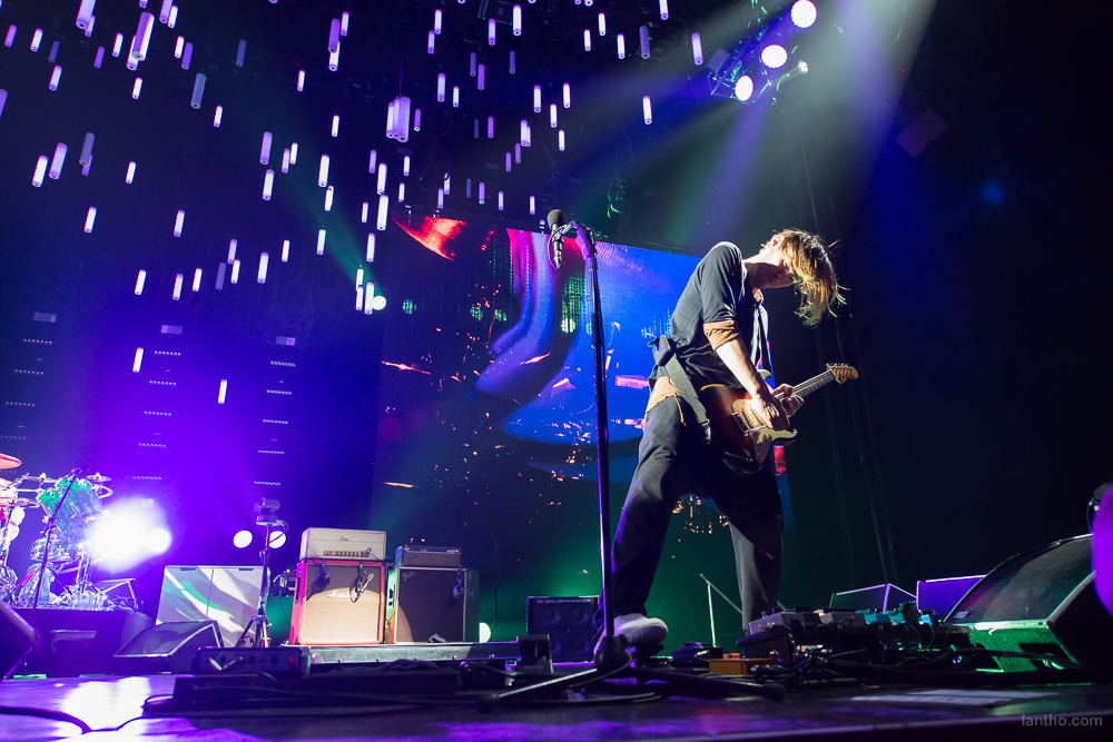01_red_hot_chili_peppers_20