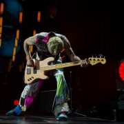 01_red_hot_chili_peppers_09
