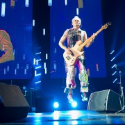 01_red_hot_chili_peppers_13
