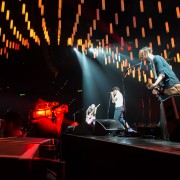 01_red_hot_chili_peppers_14
