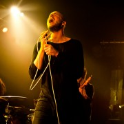 02agentfresco01