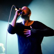 02agentfresco06