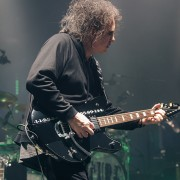 the-cure-26