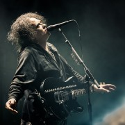 the-cure-32