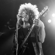 02-wolfmother-06