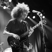 02-wolfmother-08