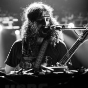 02-wolfmother-10