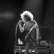 02-wolfmother-13