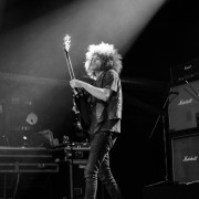 02-wolfmother-19