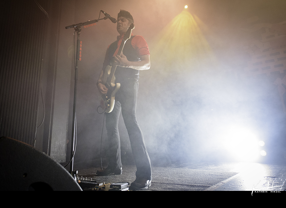 03-billy-talent-010