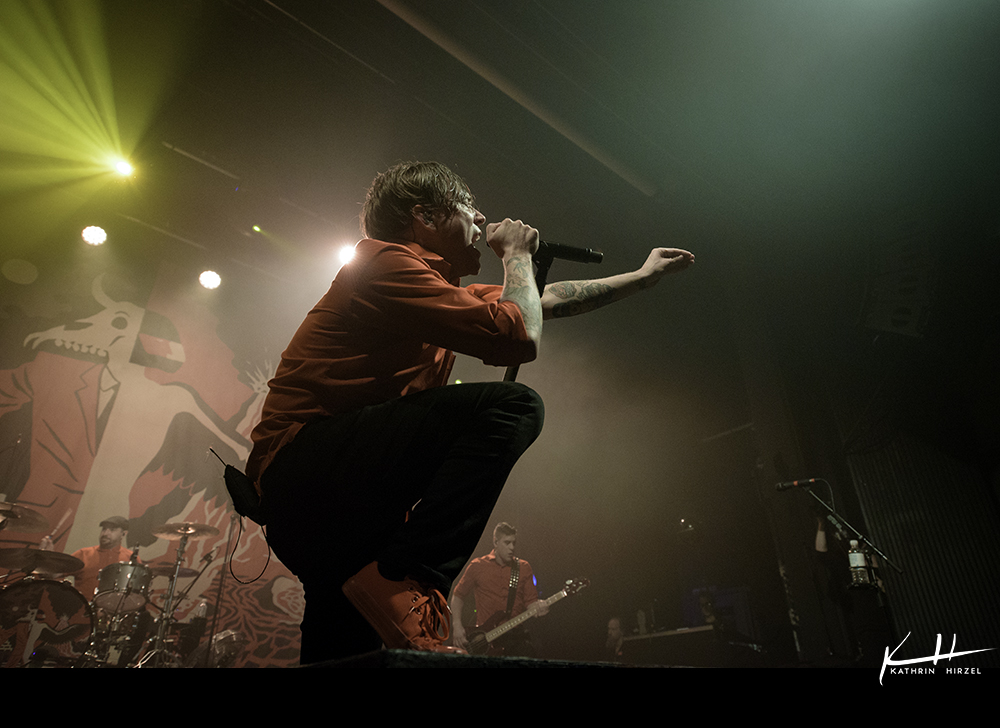 03-billy-talent-011