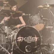 02-skillet-15