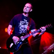 02_alterbridge03