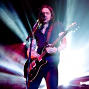 02_alterbridge06