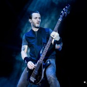 02_alterbridge07
