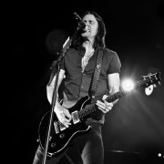 02_alterbridge12