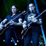 02_alterbridge14