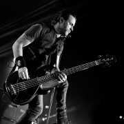 02_alterbridge15