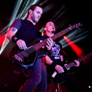 02_alterbridge19