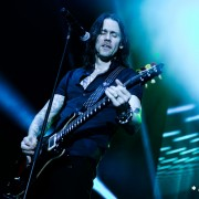 02_alterbridge20