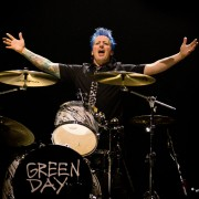 greenday04