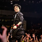 greenday07