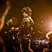 greenday10