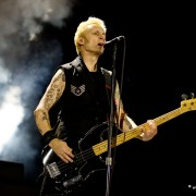 greenday11