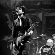 greenday18