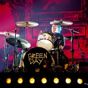 greenday19