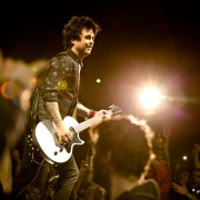 greenday22
