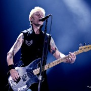 greenday25