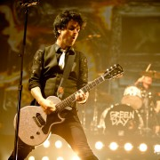greenday26
