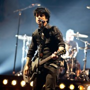 greenday27