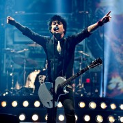 greenday28
