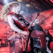 03-powerwolf-07