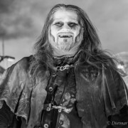 03-powerwolf-12