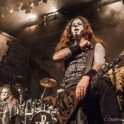 03-powerwolf-16