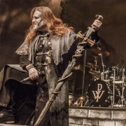 03-powerwolf-17