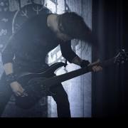 01-wolfheart-002