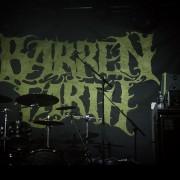 02-barren-earth-001