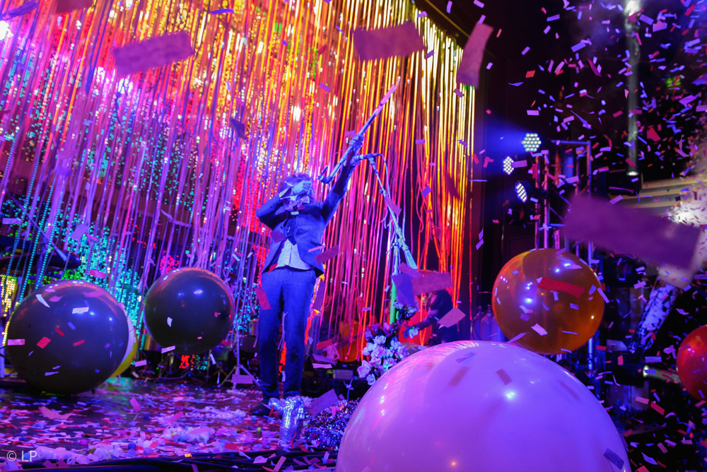 02-the-flaming-lips-01