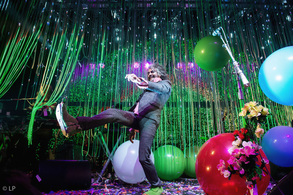 02-the-flaming-lips-04
