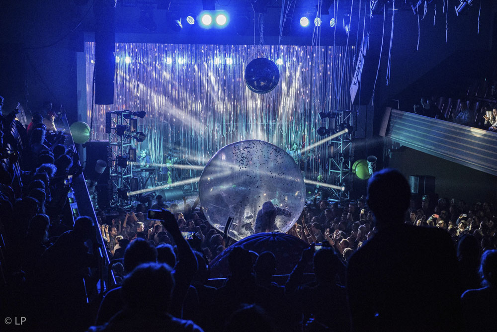 02-the-flaming-lips-13