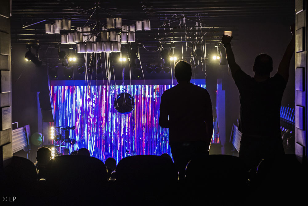 02-the-flaming-lips-14