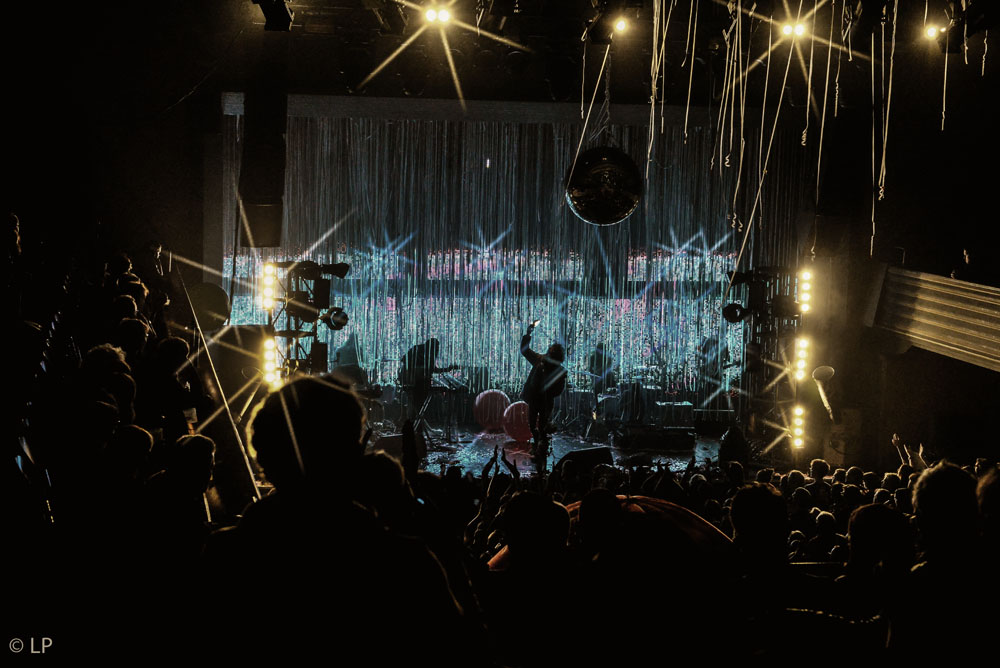 02-the-flaming-lips-16