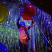 02-the-flaming-lips-02