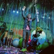 02-the-flaming-lips-05